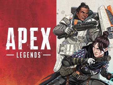 APEX 英雄